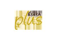 Extra Plus